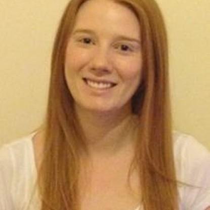 Louise Adams, Researcher